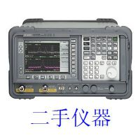 E4401B-二手Agilent E4401B频谱分析仪价格