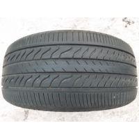 上海二手轮胎市场批发  捷达.  大众2000  等多款车型轮胎
