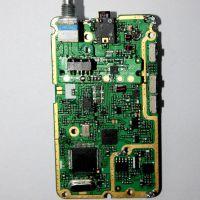 PCB抄板 线路板设计 电路板返推原理图 成品PCBA包工包料加工