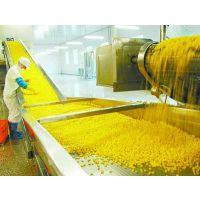 大量供应金银华妃榨汁专用甜玉米粒