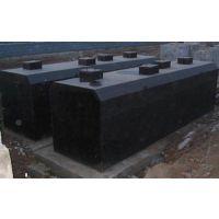 安徽地埋处理设备、地埋处理设备工艺先进、地埋处理设备批发价格、诸城坤鑫机械