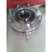 LGB-标准孔板 DN50 导热油流量计 标准孔板厂家直销