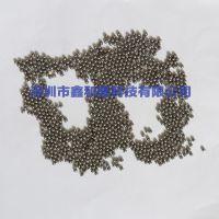 厂家直销 球磨机钢球 优质钢珠 机械配件厂家 低压铸造