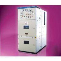 郑州机房环境监控,河南列头柜 -高压抽屉式开关柜KYN28-12