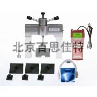 xt54685铆钉、隔热材料粘结强度检测仪