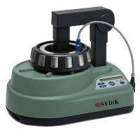 进口SYDIK轴承加热器价格加热外径400mmSDZ-400