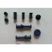 厂家生产硅橡胶螺栓皮套 马桶橡胶螺栓套