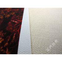 弱溶剂纯棉油画布,室外纯棉油画布,油性防水油画布