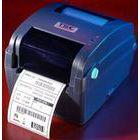 江苏TSC TTP-244M Pro轻工业型条码打印机
