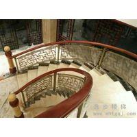 逸步楼梯(在线咨询)、武汉楼梯、楼梯结构设计