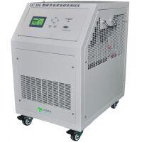 供应东宸智造DFT6601充电放电综合测试仪