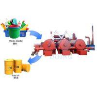 东盈废轮胎炼油设备(图)、废轮胎炼油设备多少钱