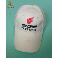 比伦定做鸭舌帽 户外棒球帽 上海各大企业广告帽子BL--MZ09