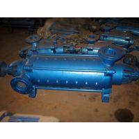 玉林多级泵,三联泵业,100d24x8多级泵导叶