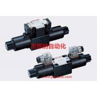 台湾东峰DOFLUID电磁阀 DFA-02-3C2-DC4V 江苏代理