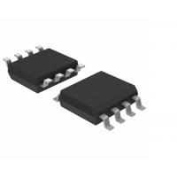 DS1307Z实时时钟IC原厂原包,亚泰盈科现货超低价出