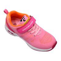 鹰伯伦2016新款智能儿童休闲运动鞋智能发光鞋