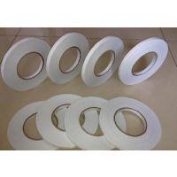 百特胶带 专业供应 热熔胶双面胶带 可定制
