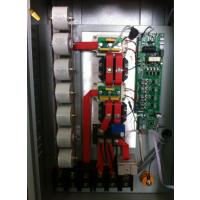 新疆乌鲁木齐电磁感应加热器厂家直销——河北北上节能科技有限公司