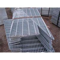 鑫若丝网(在线咨询)、异型钢格板、异型钢格板镀锌
