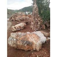 供应保定千层石 天然假山石 园艺景观石