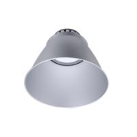 飞利浦LED工厂高天棚灯室内大功率照明明尚BY218P 100W