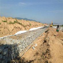 石笼网计算公式 石笼网图片 镀锌格宾笼