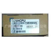 三菱Q04UDHCPU/三菱PLC特价代理/三菱Q系列PLC