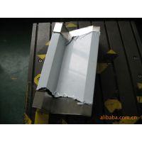 长安五金电器外壳的激光焊接加工厂自动光纤激光焊接机