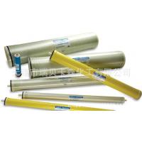 水处理胶 水处理胶粘剂 反渗透 RO浸渍 玻纤缠绕胶 环氧树脂胶