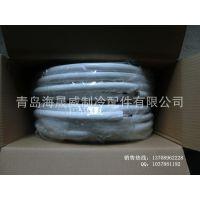 供应空调制冷配件 TP2紫铜管 空调连接管 规格全 交期快
