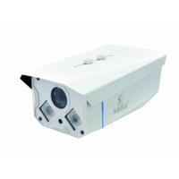 深圳网络监控摄像头生产厂家直销ccd摄像头 监控摄像头厂家 安防摄像机批发