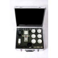 厂家直销氯离子含量快速测定仪/NJCL-C氯离子含量快速测定仪
