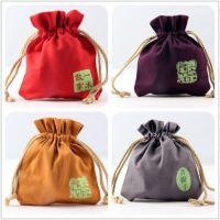 批发首饰盒锦袋/佛珠袋/珠宝首饰袋/包装袋/念珠袋锦盒/香囊 锦囊