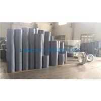 东莞循环泵橡胶膨胀节|东莞高压循环泵橡胶膨胀节上海淞江ZY
