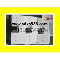专业制造耐磨损造纸机机械配件专用高分子聚乙烯刮刀