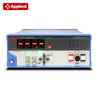 Applent/常州安柏 AT2511 直流低电阻测试仪 0.01mΩ~200kΩ