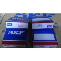 SKF_6036 M/C3轴承