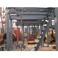 供应加气混凝土设备 加气混凝土砌块设备