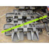 Track Pad For Crawler Crane HITACHI CX500