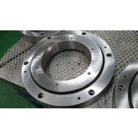 洛阳隆达轴承专业生产转盘轴承kaydon型号MTO-050
