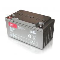 山特蓄电池山特城堡C12-65蓄电池价格参数12v65ah