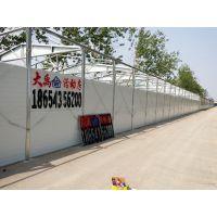 运河区搭建生产彩钢板活动房-方案-图片-18654356200