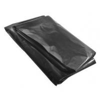 桥会公司批发物业酒店宾馆环卫专用大号平口垃圾袋