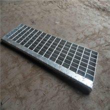 旺来平台格栅板规格 玻璃钢格栅多少钱 盖板钢模具