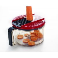 供应达盛不锈钢多功能刨丝器土豆丝切丝器厨房手动切菜器瓜刨切片器擦丝器