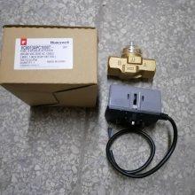 霍尼韦尔VN6013AJC1000T
