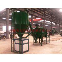 全自动干粉砂浆搅拌机厂家直销 最新出厂价格