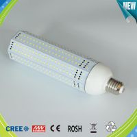 5730SMD60W玉米灯|小功率E40玉米灯泡