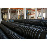 天津克拉管生产销售安装一体化